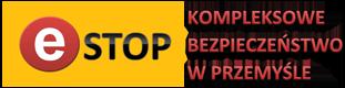 e-stop